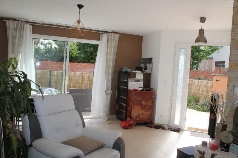 Sale house / villa Houilles 395000€ - Picture 4