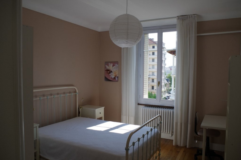 Location appartement Annecy 1 388€ CC - Photo 2