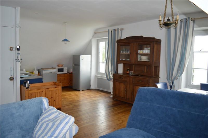 Produit d'investissement appartement Benodet 166950€ - Photo 3