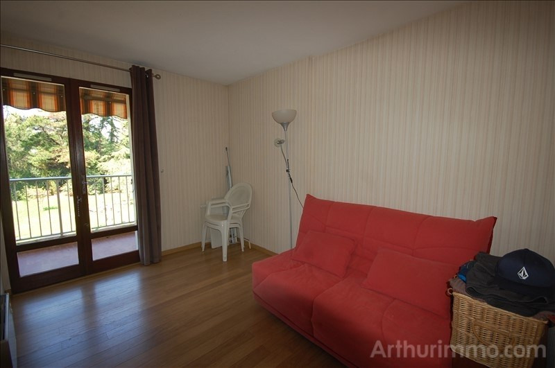 Sale apartment Frejus 208000€ - Picture 6