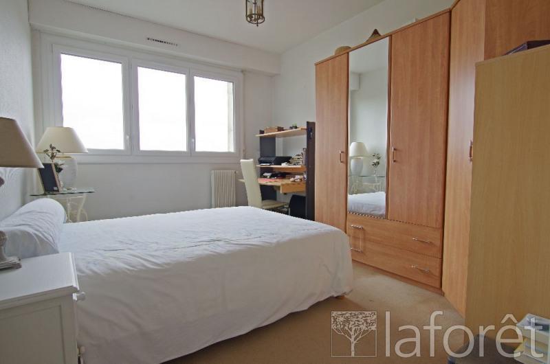 Sale apartment Cholet 212000€ - Picture 4