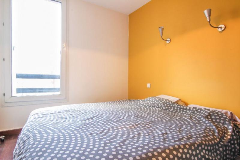 Vente appartement Asnieres sur seine 295000€ - Photo 6