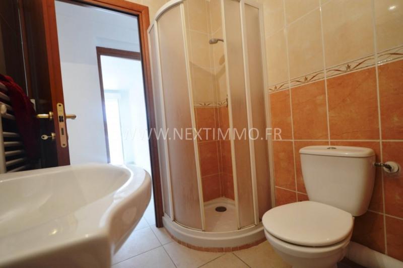 Vente appartement Roquebrune-cap-martin 210000€ - Photo 5