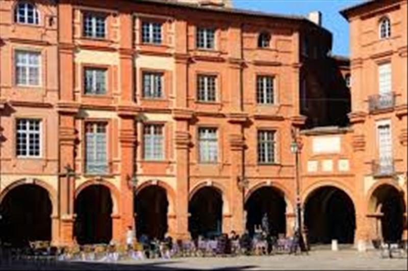 Vente local commercial Montauban 58000€ - Photo 3