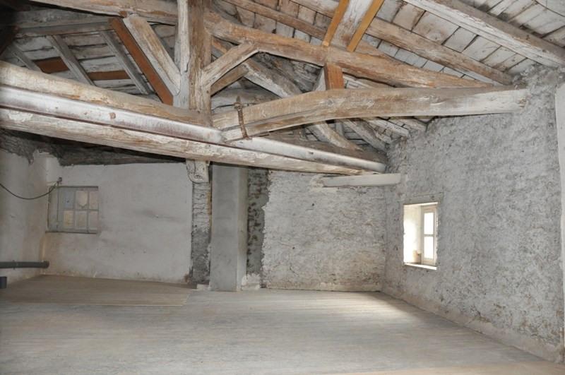 Sale house / villa Villefranche sur saone 235000€ - Picture 10