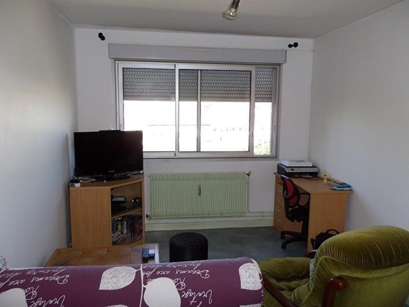 Vente appartement Peronnas 70000€ - Photo 1