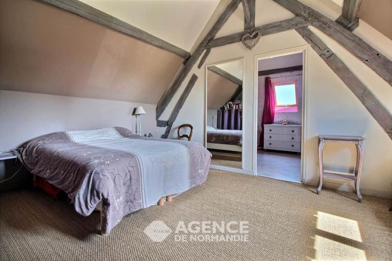 Vente maison / villa La ferte-frenel 150000€ - Photo 8