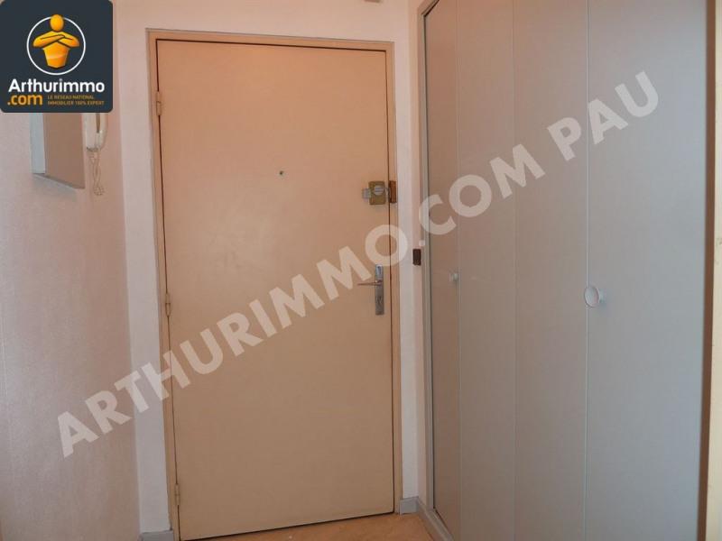 Sale apartment Pau 61990€ - Picture 8
