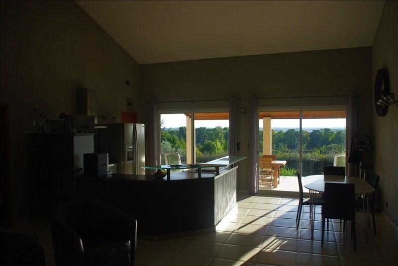 Sale house / villa Canals 319000€ - Picture 5