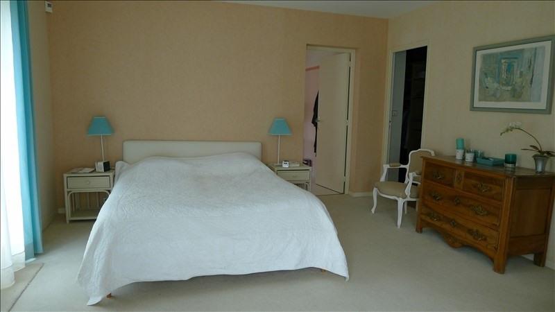 Vente maison / villa Jouy en josas 895000€ - Photo 7
