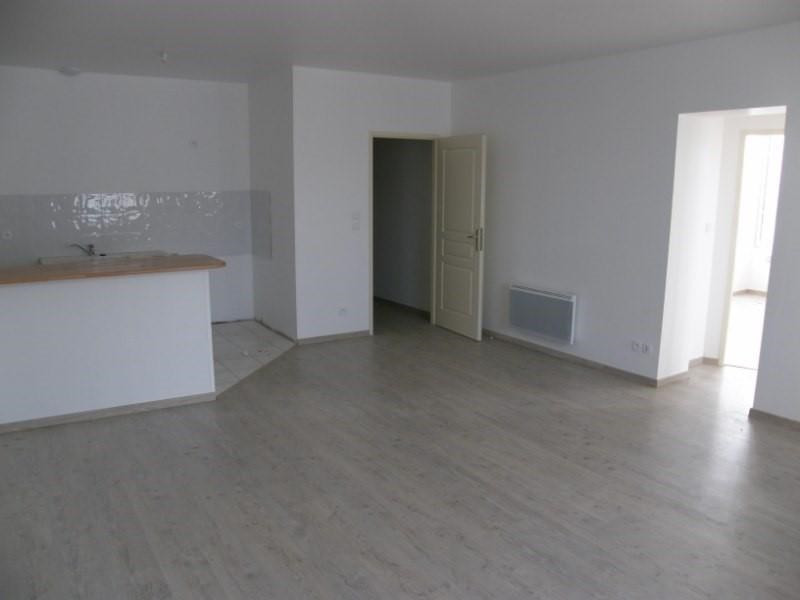 Investment property building Montauban 460000€ - Picture 2