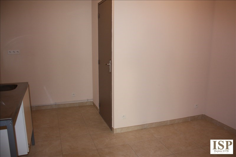Location appartement Luynes 840€ +CH - Photo 4