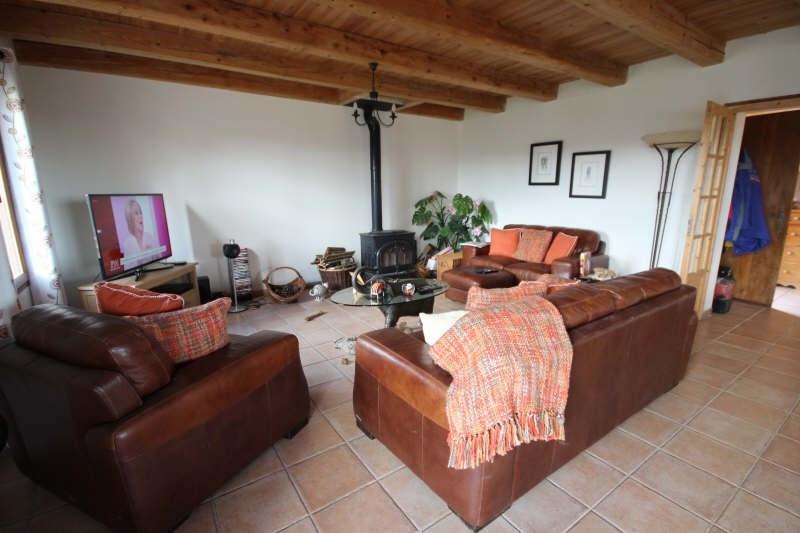 Deluxe sale house / villa Puylagarde 225000€ - Picture 3