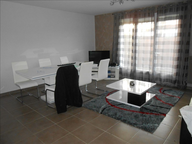 Vente maison / villa Niort 153700€ - Photo 5