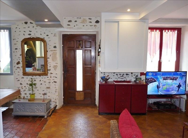 Vente maison / villa Pau 299000€ - Photo 2