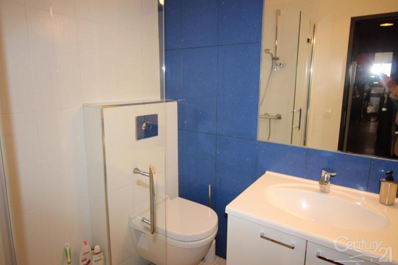 Venta  apartamento Deauville 378000€ - Fotografía 7