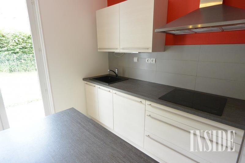 Rental house / villa Echenevex 2250€ +CH - Picture 2