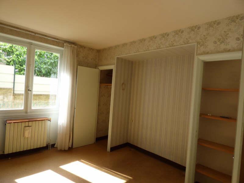 Vente maison / villa Mazamet 155000€ - Photo 4