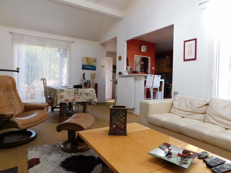 Sale house / villa Jouy en josas 495000€ - Picture 2
