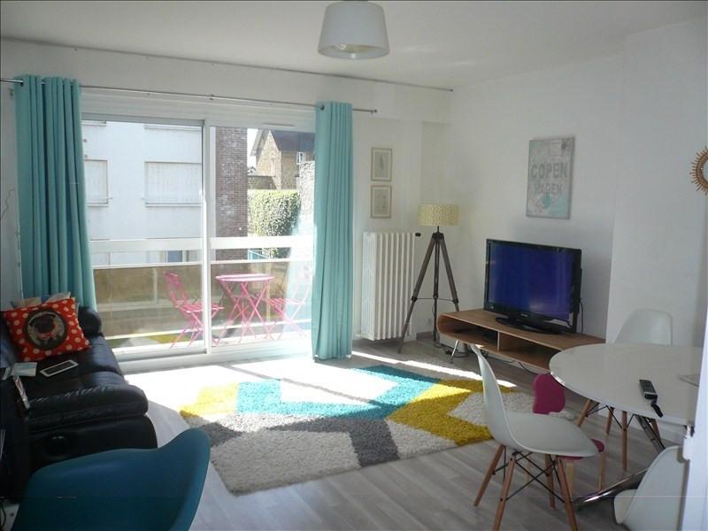 Vente appartement Villemomble 229800€ - Photo 2