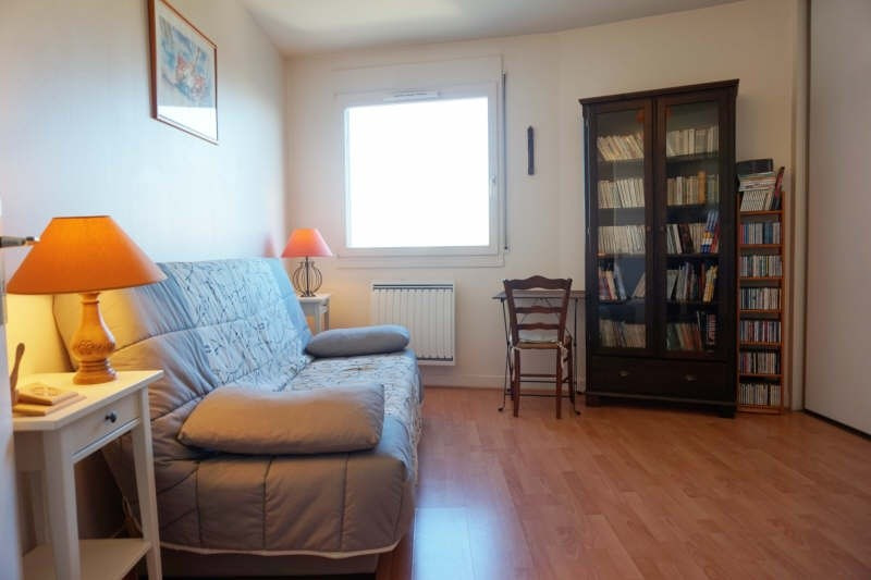 Vente appartement Villeurbanne 495 000€ - Photo 6