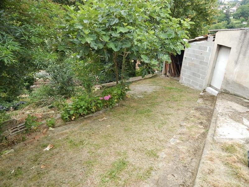 Sale house / villa Limoges 178000€ - Picture 5