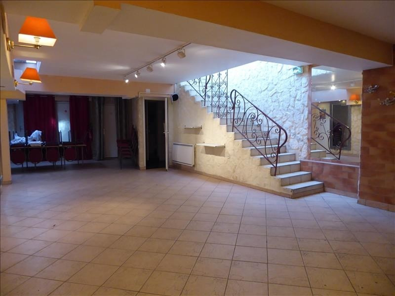 Investment property building Antony 1390000€ - Picture 5