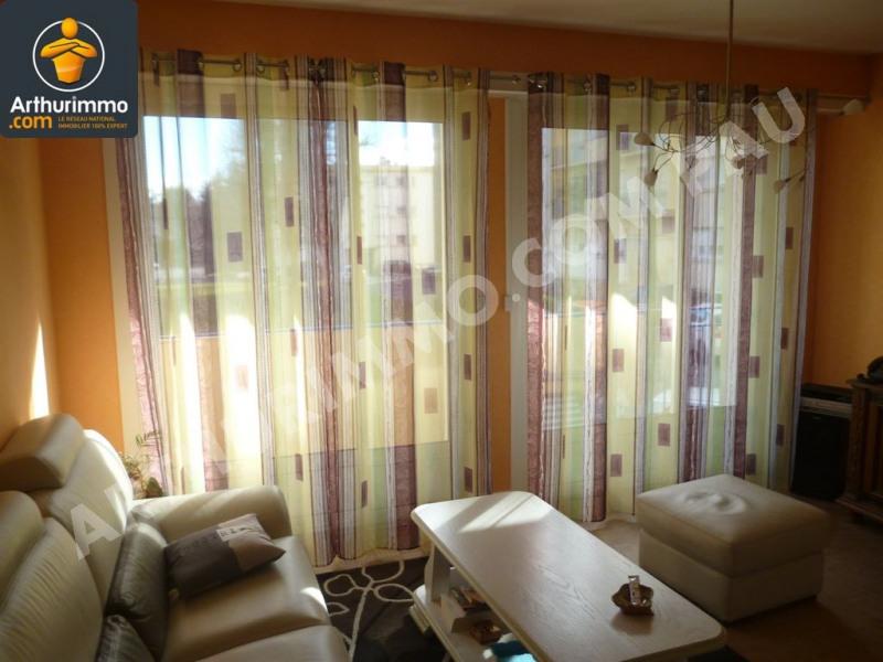 Vente appartement Pau 107990€ - Photo 5
