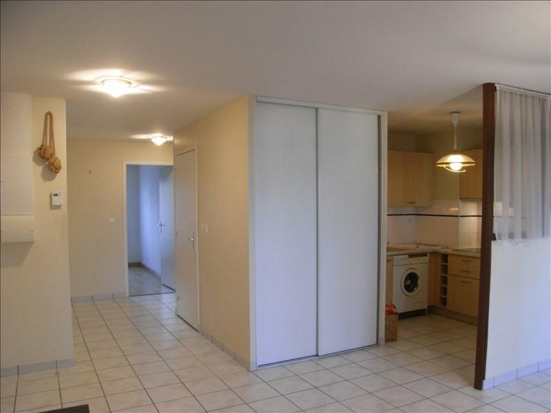 Vente appartement Brest 96000€ - Photo 2