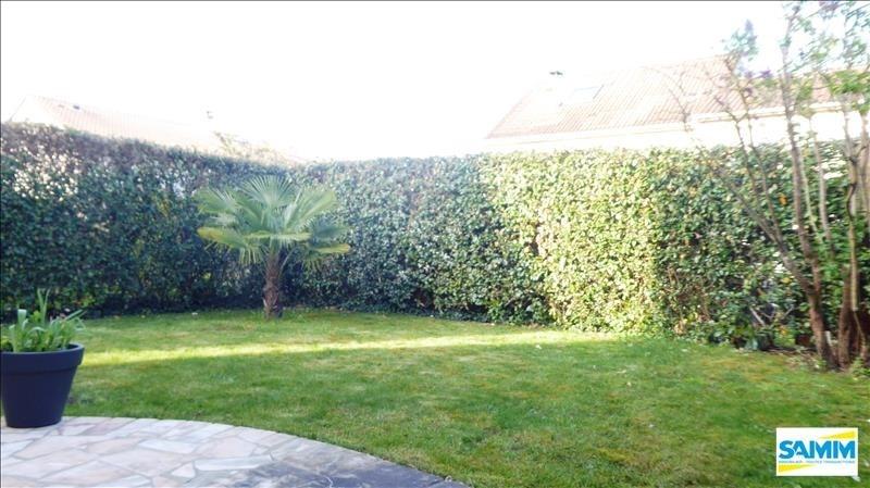 Vente maison / villa Villabe 285000€ - Photo 6