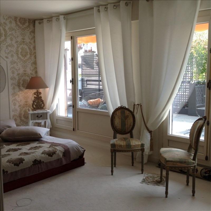 Vente de prestige appartement Dijon 399000€ - Photo 7