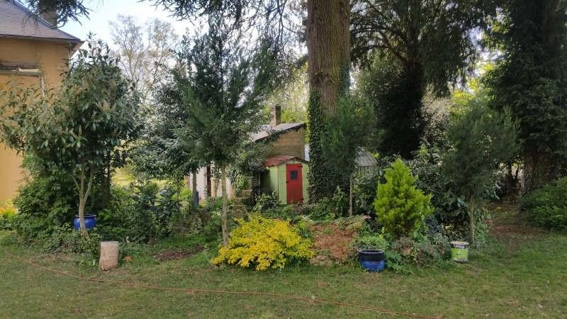 Venta  casa Alencon 315000€ - Fotografía 10