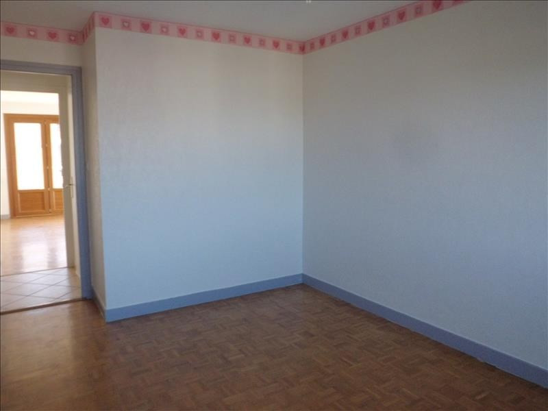 Rental apartment Chambery 760€ CC - Picture 8