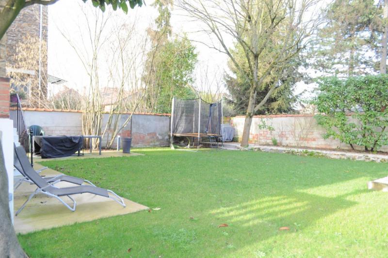 Vente maison / villa Villemomble 735000€ - Photo 16
