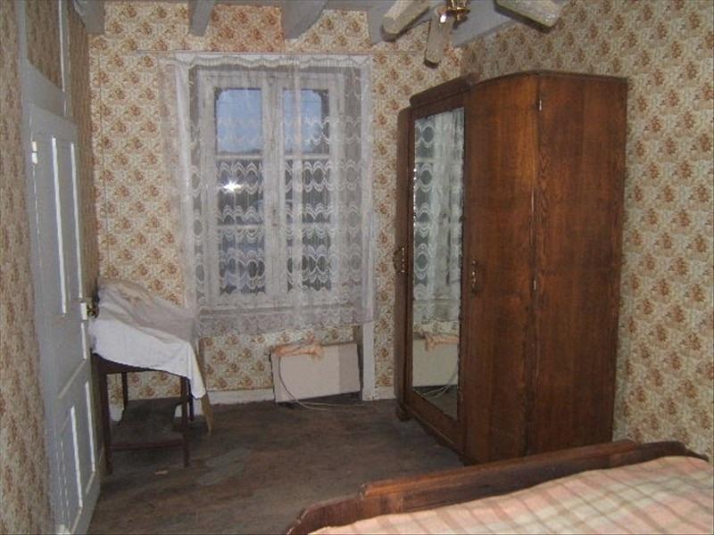 Sale house / villa Josselin 44000€ - Picture 7