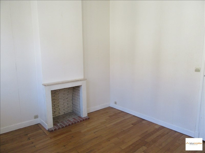 Location appartement Yvetot 511€ CC - Photo 5
