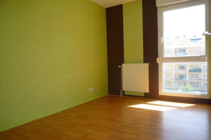 Location appartement Dijon 700€ CC - Photo 5