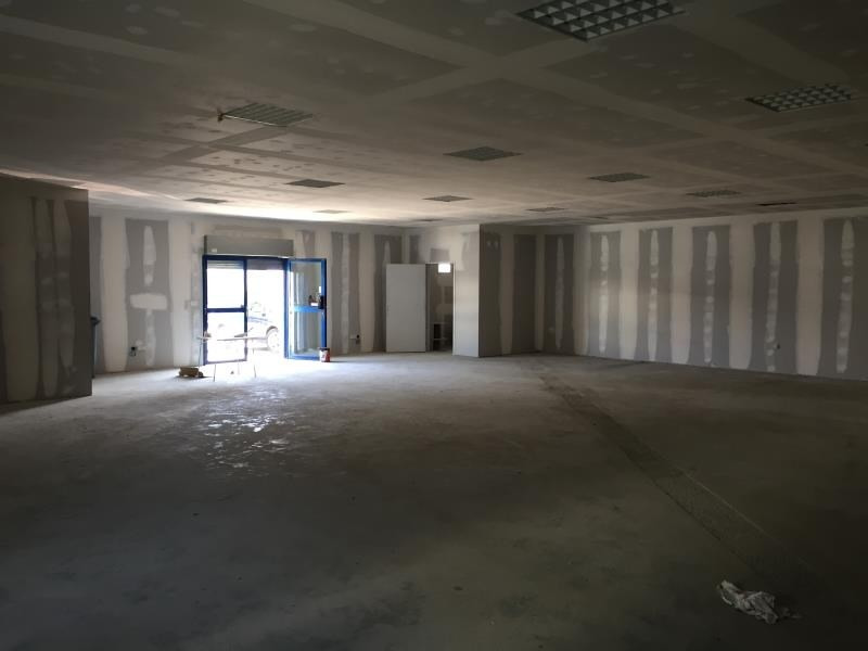 Vente local commercial Saint herblain 261 000€ - Photo 3