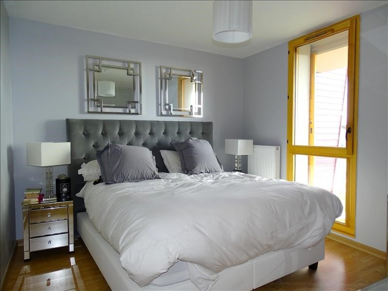 Sale apartment Herblay 289 000€ - Picture 4