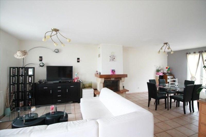 Vente maison / villa Chartres 175000€ - Photo 3