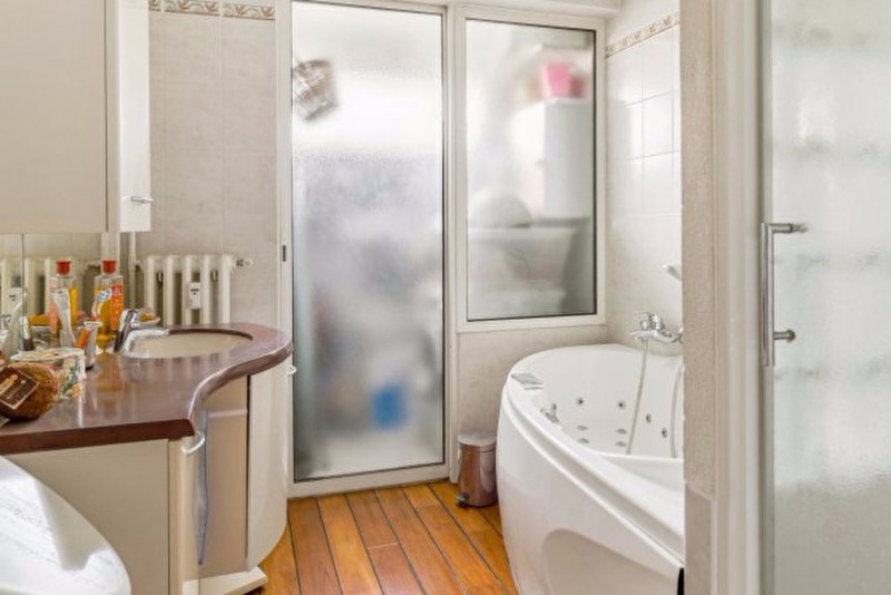 Vente appartement La crau 192000€ - Photo 3