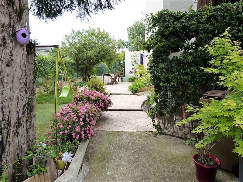 Vente maison / villa Albi 319000€ - Photo 9