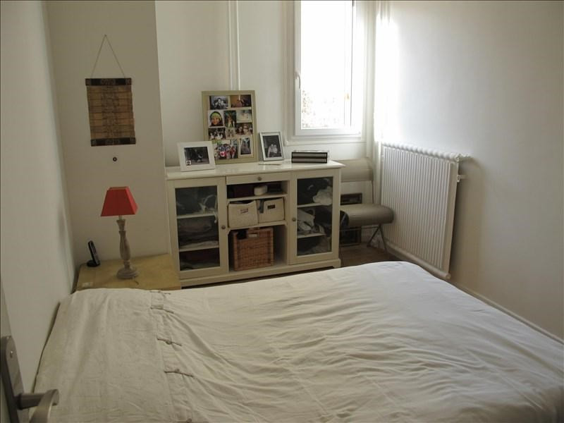 Sale apartment Bois-colombes 272 000€ - Picture 3