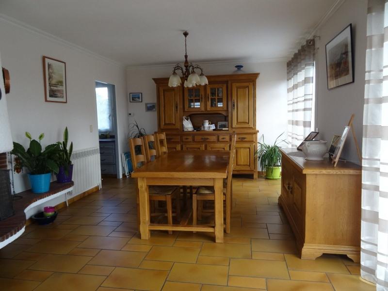 Sale house / villa Agen 275000€ - Picture 5