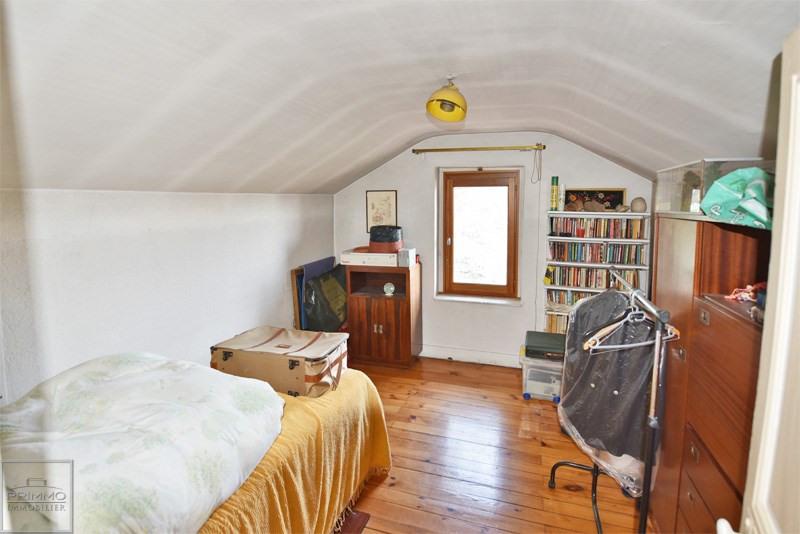 Vente de prestige maison / villa Caluire et cuire 1144000€ - Photo 10