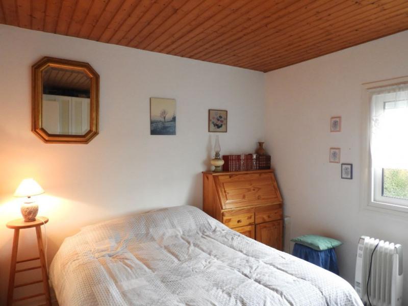 Sale house / villa Saint palais sur mer 376200€ - Picture 6