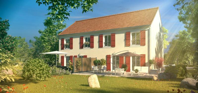 Maison  6 pièces + Terrain 800 m² Montech par MAISONS PIERRE