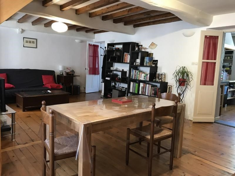 Sale apartment Cremieu 169 800€ - Picture 3