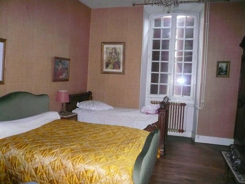 Vente maison / villa Figeac 238500€ - Photo 10
