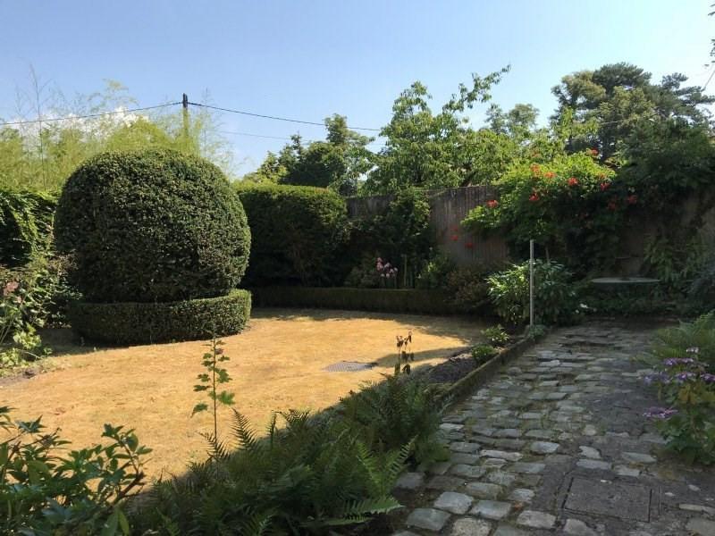 Sale house / villa Rambouillet 680000€ - Picture 3